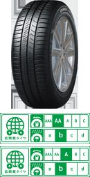 tire_m-energysaverplus