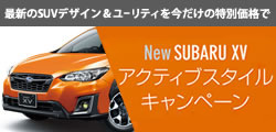 side_banner20170417a